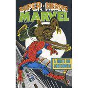 -rge-super-herois-marvel-11