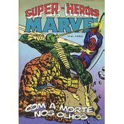 -rge-super-herois-marvel-18