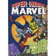 -rge-super-herois-marvel-19