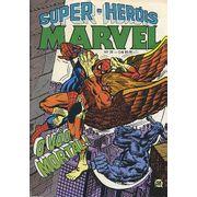 -rge-super-herois-marvel-20