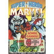 -rge-super-herois-marvel-30