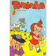 -rge-tininha-108