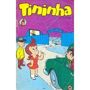 -rge-tininha-111