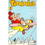 -rge-tininha-114
