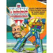 -rge-transformers-01