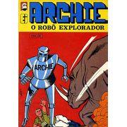 -raridades_etc-archie-robo-explorador-01