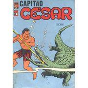 -raridades_etc-capitao-cesar-05