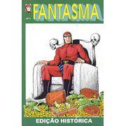 -king-fantasma-edicao-historica-saber-02