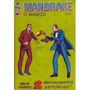 -king-mandrake-saber-04