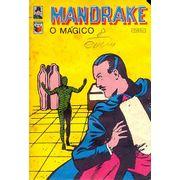 -king-mandrake-saber-05
