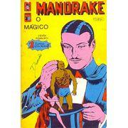-king-mandrake-saber-06