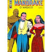 -king-mandrake-saber-07