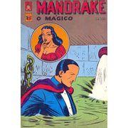 -king-mandrake-saber-19