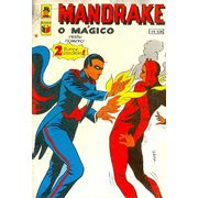 -king-mandrake-saber-24
