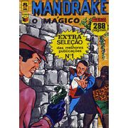 -king-mandrake-extra-selecao-saber-01