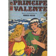 -king-principe-valente-saber-14