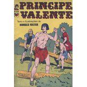 -king-principe-valente-saber-15