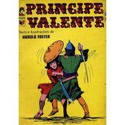 -king-principe-valente-saber-16