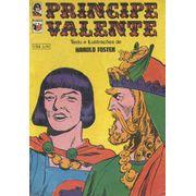 -king-principe-valente-saber-17
