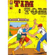 -raridades_etc-tim-tom-02