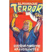 -raridades_etc-almanaque-terror