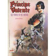 -king-principe-valente-tempo-arth