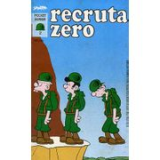 -king-pocket-humor-recruta-zero-02