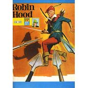 -raridades_etc-robin-hood-02