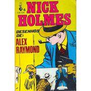 -king-nick-holmes-trieste-4