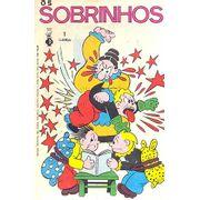 -king-sobrinhos-1