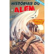 -raridades_etc-historias-do-alem-01