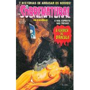 -raridades_etc-sobrenatural-14