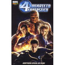 -herois_panini-adaptacao-filme-quarteto