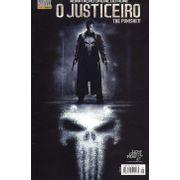 -herois_panini-adaptacao-filme-justiceiro