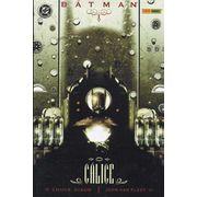 -herois_panini-batman-calice