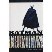 -herois_panini-batman-cronicas-1