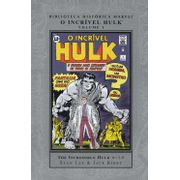 -herois_panini-bibl-hist-hulk-01