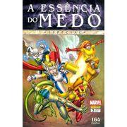 -herois_panini-essencia-medo-especial-3