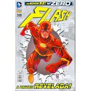 -herois_panini-flash-00