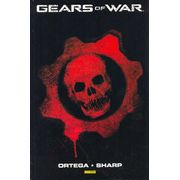 -herois_panini-gears-of-war