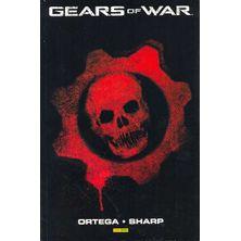 -herois_panini-gears-of-war