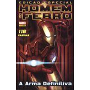 -herois_panini-homem-ferro-arma-definitiva