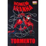 -herois_panini-homem-aranha-tormento