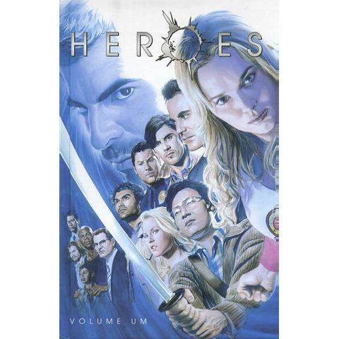 -herois_panini-heroes-vol-01