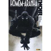 -herois_panini-homem-aranha-noir