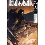 -herois_panini-homem-aranha-noir-face-oculta