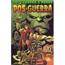 -herois_panini-hulk-contra-mundo-pos-guerr
