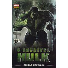 -herois_panini-incrivel-hulk-especial