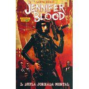 -herois_panini-jennifer-blood-1
