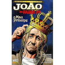 -herois_panini-joao-das-fabulas-mau-principe